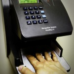 Biometric clearance and access key cards required for OnyxSync engineers